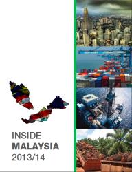 Inside-Malaysia-201314