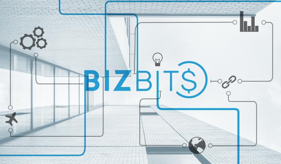 Investvine-Biz-Bits-Header