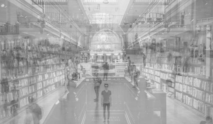 Investvine_J-Duhring-Article-isolation