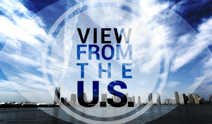 View-from-the-US