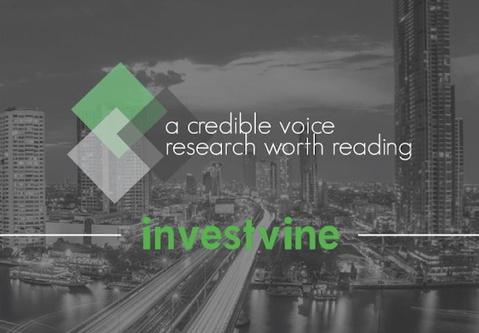 about-investvine