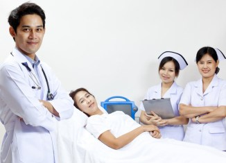 Medical tourism to Asia-Pacific to cross $20bn-mark by 2019