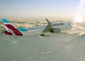 German budget carrier launches Thailand flights