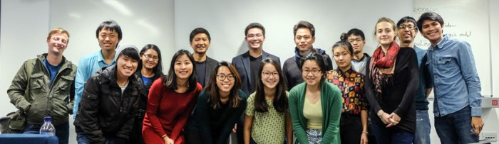 Myanmar LSE discussion2