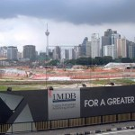 Prominent companies named amid new 1MDB scandal of missing $4 billion