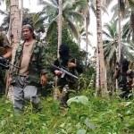 "Aquino denies ""imminent terror threat"" to the Philippines"