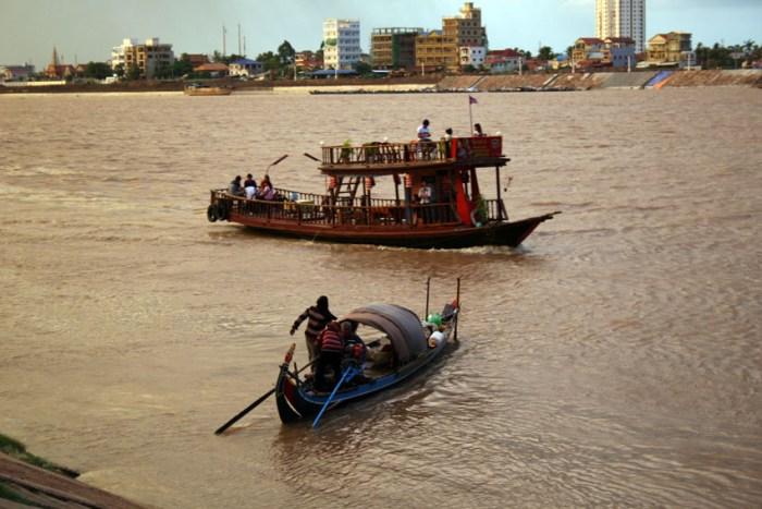 Cambodia Tonle Sap_Arno Maierbrugger