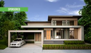 sponsored-post-investvine-home-purchasing