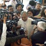 Myanmar's new president chosen in historic vote