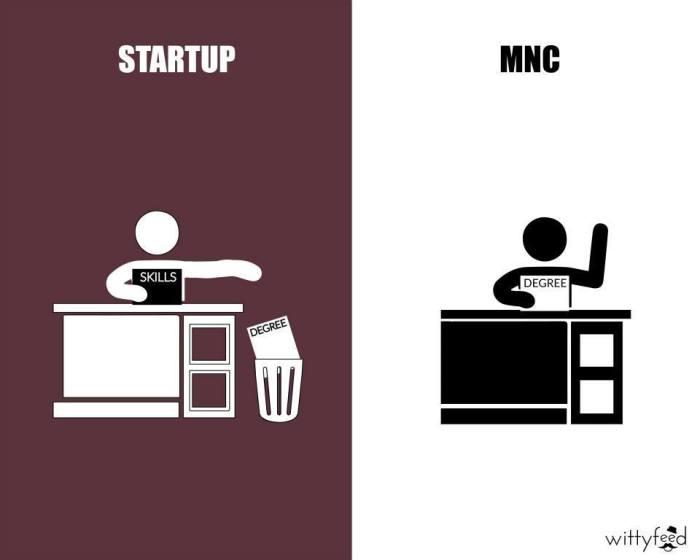 Startup-Vs-MNC3