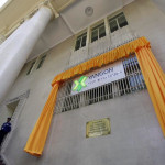 Myanmar stock exchange readies for first trade