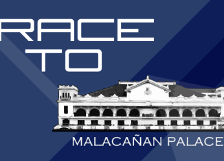 investvine-Race-to-Malacanang