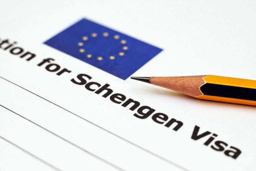 Bruneians could soon need visa to enter EU