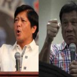 Why would Filipinos want Duterte/Bongbong at the top?