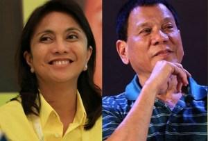 Duterte_Robredo
