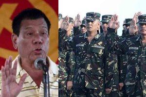 Duterte_army