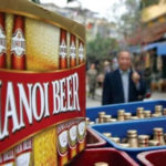 Vietnamese remain beer-guzzling champs in ASEAN