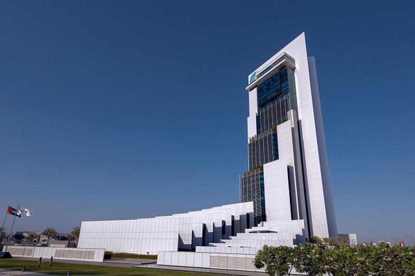 Abu Dhabi's quarrel over 1MDB debt deepens