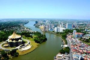 Kuching_Sarawak