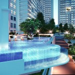 Purchase your share of luxury in Manila: Fractional ownership explained