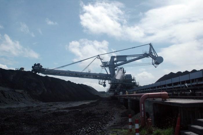 BLCP coal power plant Map Ta Phut_Arno Maierbrugger