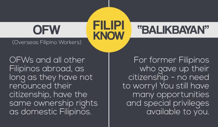 CPGI-Article-3-Filipiknow