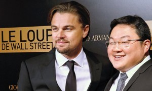 DiCaprio_Jho Low