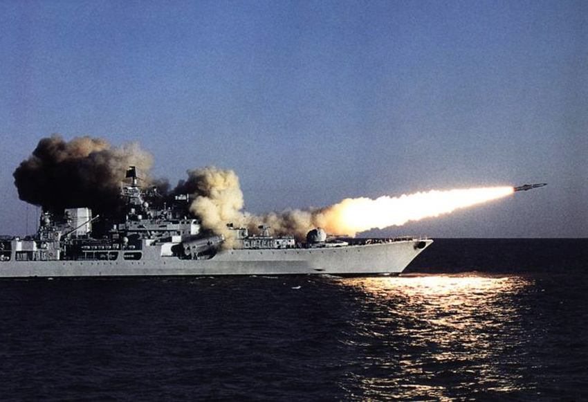 Vietnam sends rocket launchers to South China Sea
