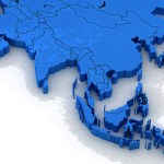 ASEAN's emerging economies slip in competitiveness ranking