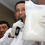Indonesia inspired by Duterte's bloody anti-drug war