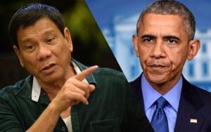 Duterte_Obama