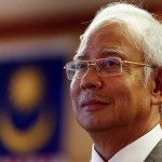 Malaysia prime minister named as key figure in 1MDB scandal