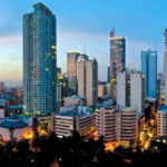 Singapore tops list of foreign investors in the Philippines