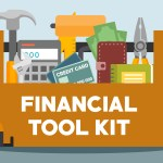 Financial tools: Managing your money