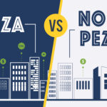 PEZA, a booster for your business (Infographic)