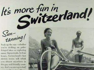 more-fun_switzerland