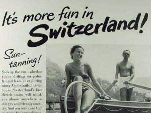 more-fun_switzerland