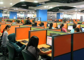 Over 1 million BPO jobs at stake if US firms say goodbye to Philippines