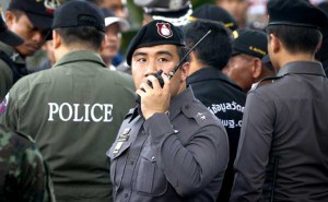 thai-police_bangkok