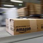 Amazon, Alibaba open Southeast Asian e-commerce battle in Singapore