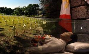 marcos-heroes-cemetery