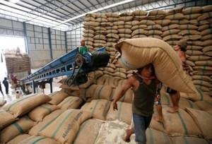 rice-storage-in-thailand