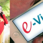 Vietnam to switch to e-visas by next year