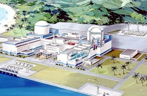 vietnam-nuclear-power-plant