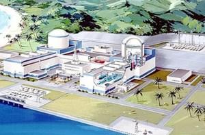 vietnam-nuclear-power-plant