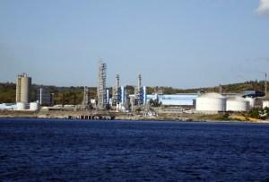 batangas-jg-summit-petrochemical-plant-batangas