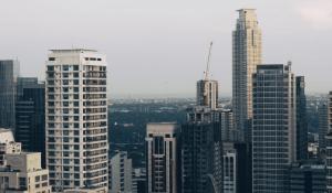 Investvine-MNC-Article-PEZA-Makati