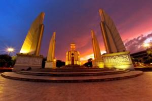 bangkok-democracy-monument