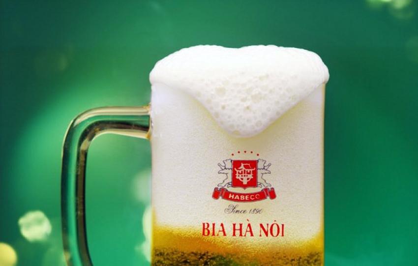 Vietnam's next big-ticket IPO just around the corner