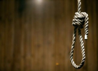 Thailand considers capital punishment for serious corruption cases